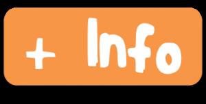 boton-mas-info